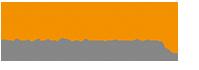 Tim Bertko | Personaltrainer Berlin Logo